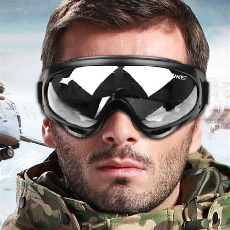 Safety Eyewear Goggle Multicolor 17 best images about ideas on the