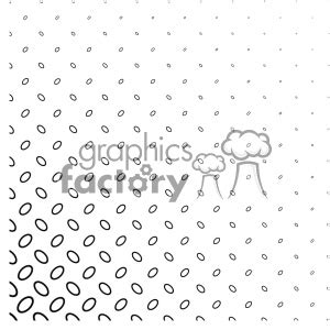 free download pattern remover royalty free vector shape pattern design 698 401627 vector