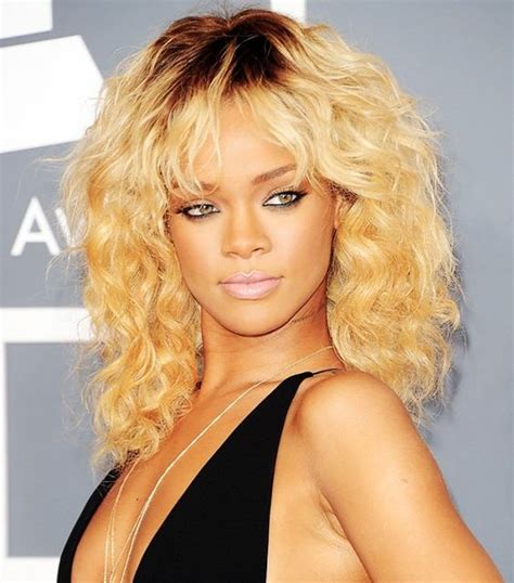 how to acheive featherd out bangs 35 best glamorous 70s feathered hair style looks