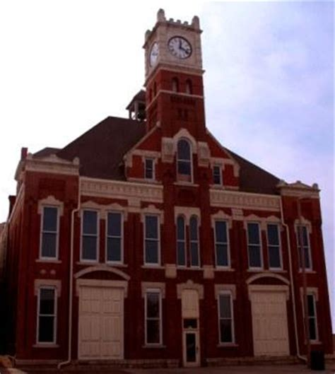 cl hoover opera house c l hoover opera house geary county cvb official website