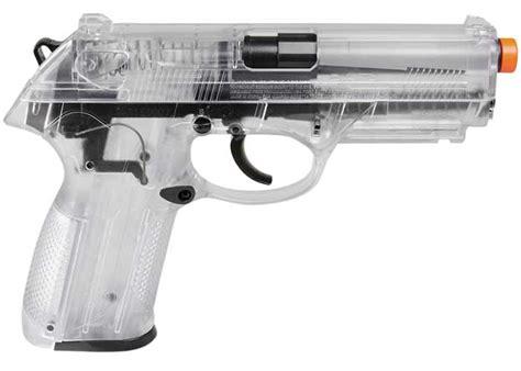 Airsoft Gun Beretta Px4 beretta px4 airsoft pistol clear airsoft guns