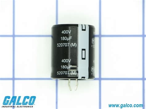 panasonic ts capacitor panasonic hc capacitor 28 images panasonic ts ed 450v 150uf capacitor ebay panasonic ts ed
