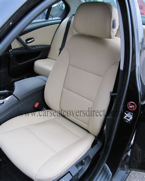 bmw seat covers 5 series bmw 5 series tailored car seat covers car seat covers