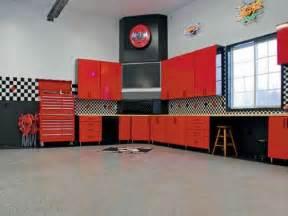 Garage man cave designs garage design ideas and more