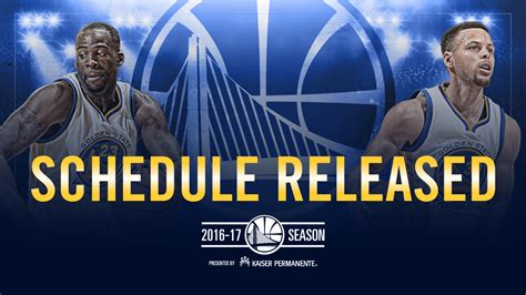 state roster golden state warriors basketball news schedule roster