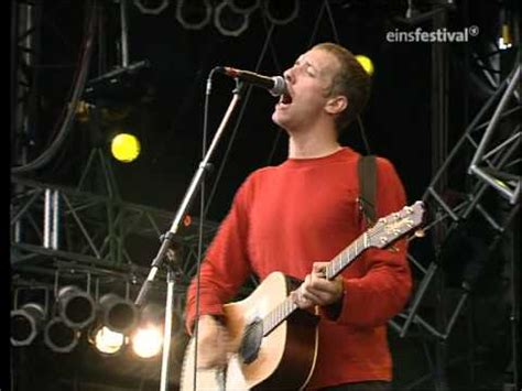 download mp3 coldplay shiver 6 89 mb free coldplay shiver mp3 yump3 co