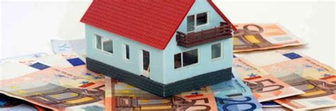 la legge sui mutui non pagati le banche si prendono le