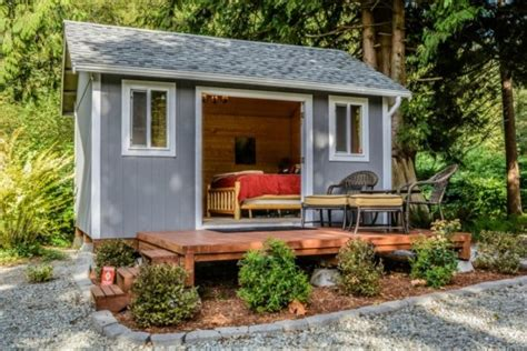 New Home Plans With Inlaw Suite by What To Consider Before Building An Accessory Dwelling Unit
