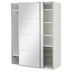Closet Storage Ikea by Fotos Closet Storage Ikea
