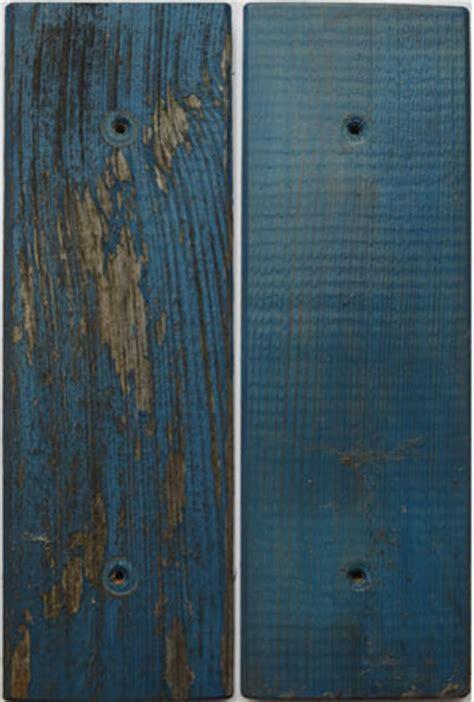xyladecor dekor lasur долгосрочное тестирование лазурей винфрид мюллер