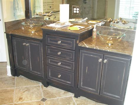 cosy custom bathroom vanities toronto for your home