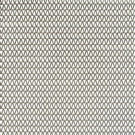 pattern mesh fabric shade cambridge architectural screen for vents r d o