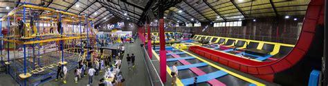 dodge arena concerts dodge arena events 2018 dodge reviews
