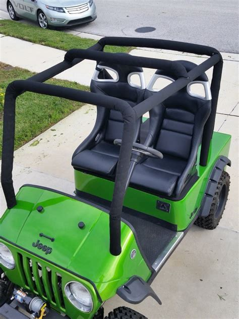 jeep golf carts ezgo txt 2011 golf cart jeep for sale