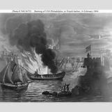 Battle Of Tippecanoe 1811   582 x 480 jpeg 93kB