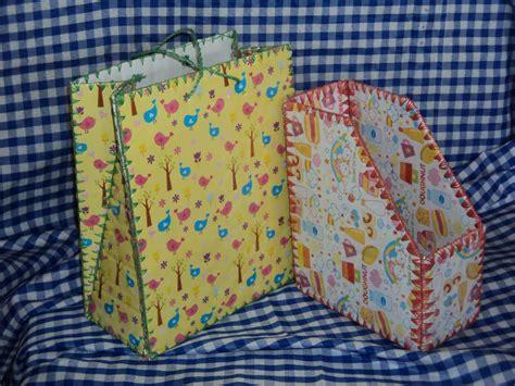 cara membuat tas jinjing cantik dari baju bekas kreasi ceria membuat tas jinjing cantik dari kardus bekas nabila bila