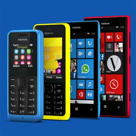 new nokia phone new nokia phones