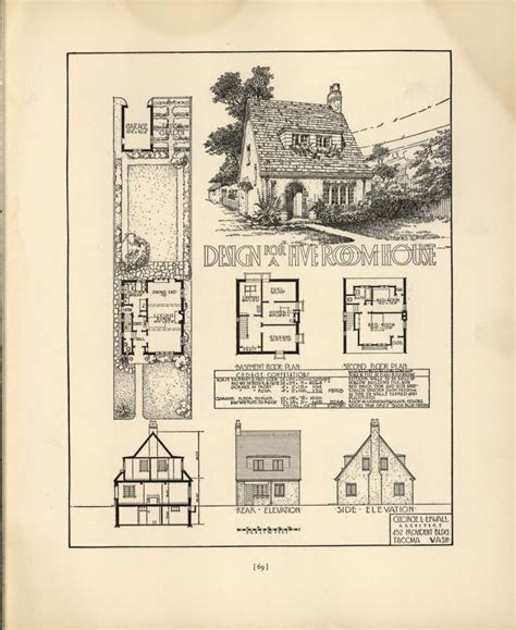 old english house plans old english house designs old english bathroom old