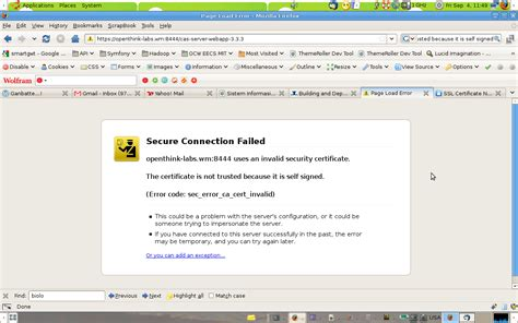 Chrome Tidak Bisa Buka Gmail | yoori azka cara mengatasi tidak bisa buka situs blogger