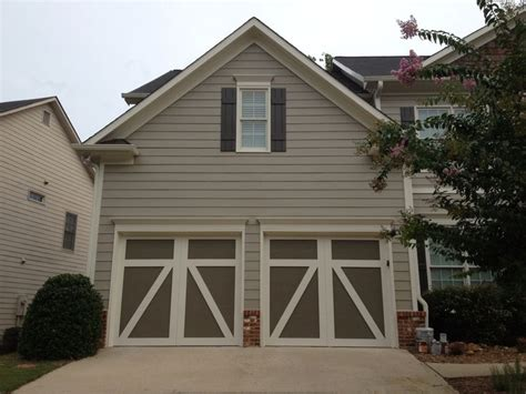 bronze exterior paint new paint all sherwin williams siding intellectual