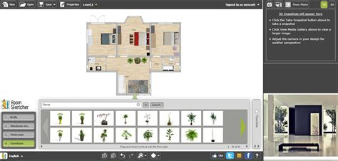 free online home design software for mac free home design software for mac