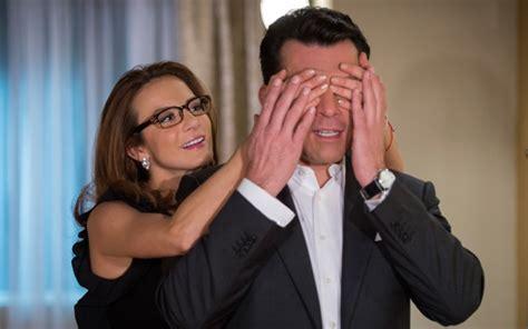 as es mi corazn mi coraz 243 n es tuyo univision finale 5 reasons to watch telenovela s last episode