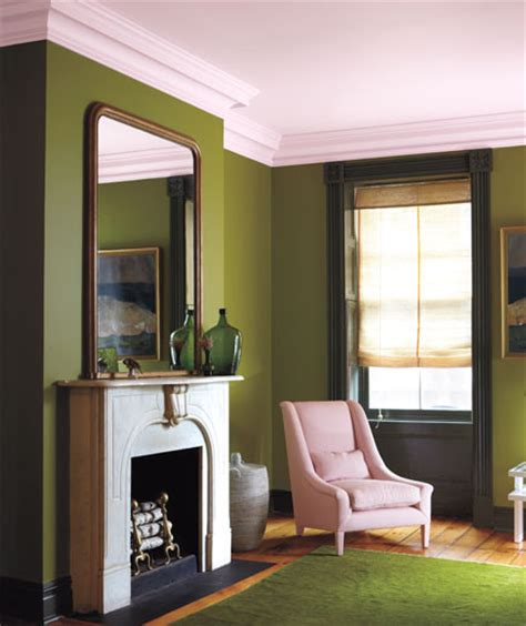 green painted walls best 25 olive green walls ideas on pinterest olive