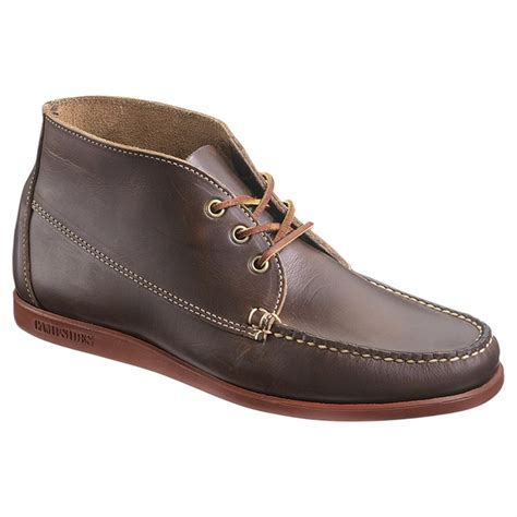 boots shoes for s csides chukka boots 582512 casual shoes at