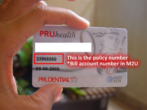 prudential insurance phone number prudential no 1 prudential malaysia insurance