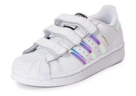 Adidas Superstar 9 adidas superstar iris 233 e enfant chaussures adidas chausport