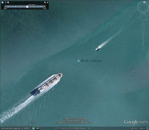 imagenes asombrosas de google earth curiosidades google maps google earth es