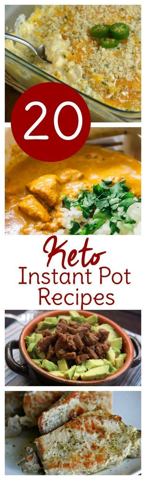 ketogenic instant pot cookbook healthy delicious ketogenic instant pot recipes reset your to heal and shed weight fast books best 25 keto diet foods ideas on keto food