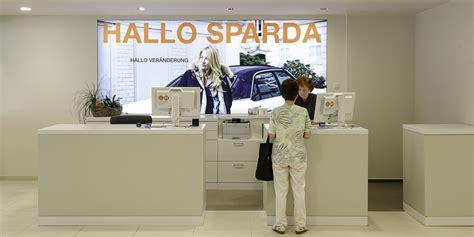 sparda bank hallo code of practice architects hallo sparda hallo chemnitz