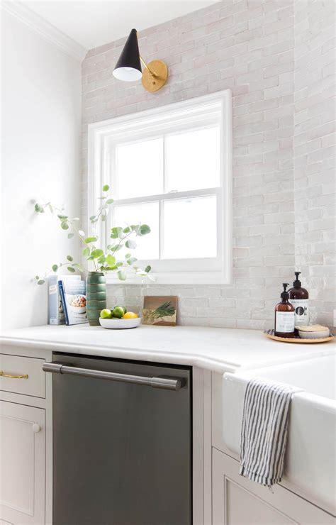 piastrelle grigie piastrelle cucina grigie piastrelle per esterno