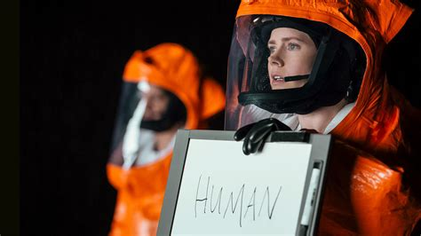 for linguists the new sci fi film arrival can t come soon