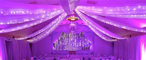 hire drapes drapes linings