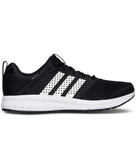 Adidas Maduro 5 adidas originals s maduro running sneakers from finish
