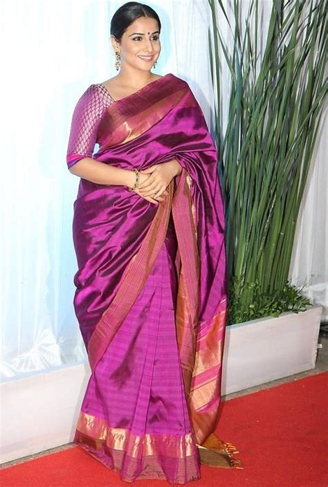 how to drape a heavy saree what can be tips for a fat girl for wearing saree updated