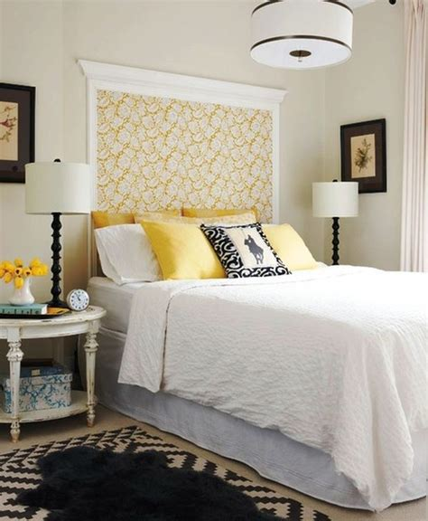 beautiful headboards beautiful feminine headboards ideas inspiration