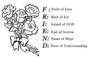 friendship color best friend forever coloring pages coloring pages