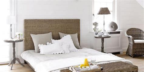 doppelbett kaufen was ist zu beachten planungswelten - Doppelbett Kaufen
