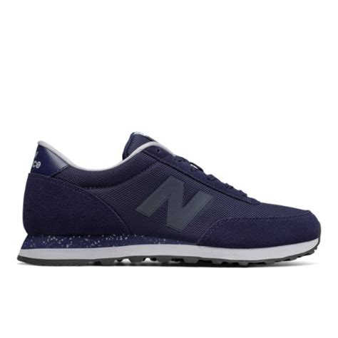 new balance 501 classic running sneaker new balance 501 s running classics sneakers shoes