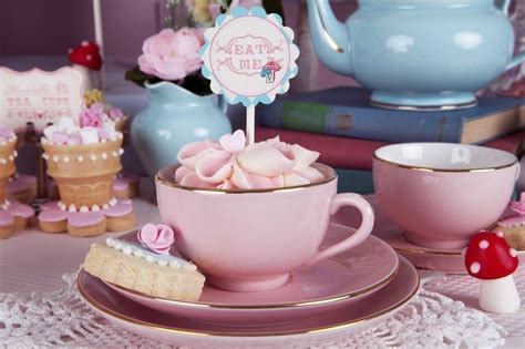 Tea Cup Decorations by Teacup Decorations Pictures Photos And Images For