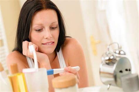 dopo quanto fare il test di gravidanza dal ritardo test di gravidanza o analisi sangue cosa fare se si 232