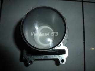 Blok Bore Up Mio Nouvo 57 5 Mm Cld blok bore up dbs everace stroke piston 70 mm yamaha