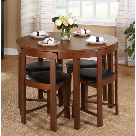 small dining table ikea dining tables outstanding small dining table and chairs