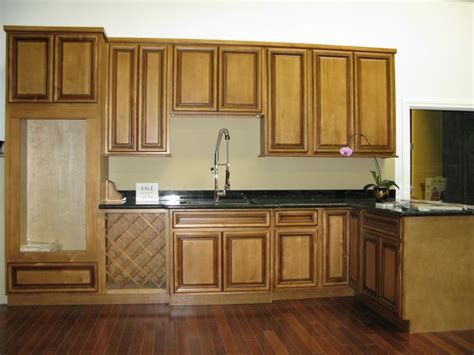 Kitchen Cabinet Supply Kitchen Cabinet Supply 28 Images Kitchen Archives Builders Cabinet Supply For Beautiful
