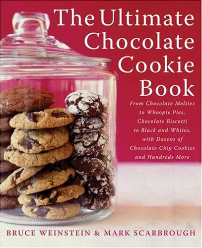 the ultimate whoopie pie cookbook more whoopie pies than you could imagine books the ultimate chocolate cookie book from chocolate melties
