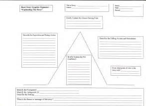 buy original essays online amp narrative essay graphic