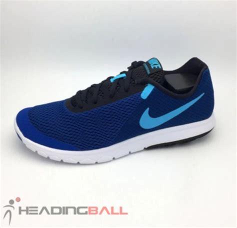 Harga Nike Terbaru daftar harga sepatu nike terbaru all type murah terbaru